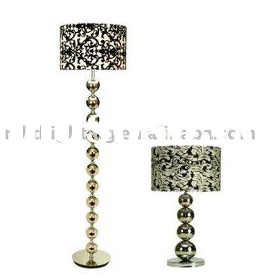 Wooden Table Lamps on Wooden Floor Standing Lamps Wooden Floor