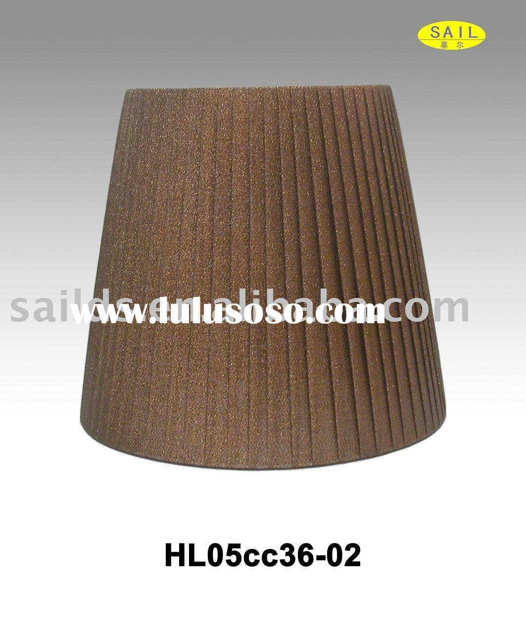 Clearance floor lamps lamp shade floor lamps shades on floor lamp shades floor lamp shades manufacturers in lulusoso com aloadofball Images