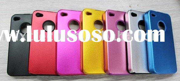 for iphone accessories melbourne