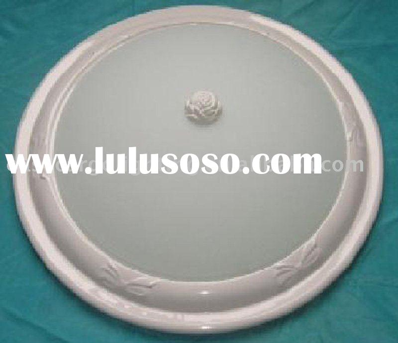 Round Ceiling Lamp 171 Ceiling Systems