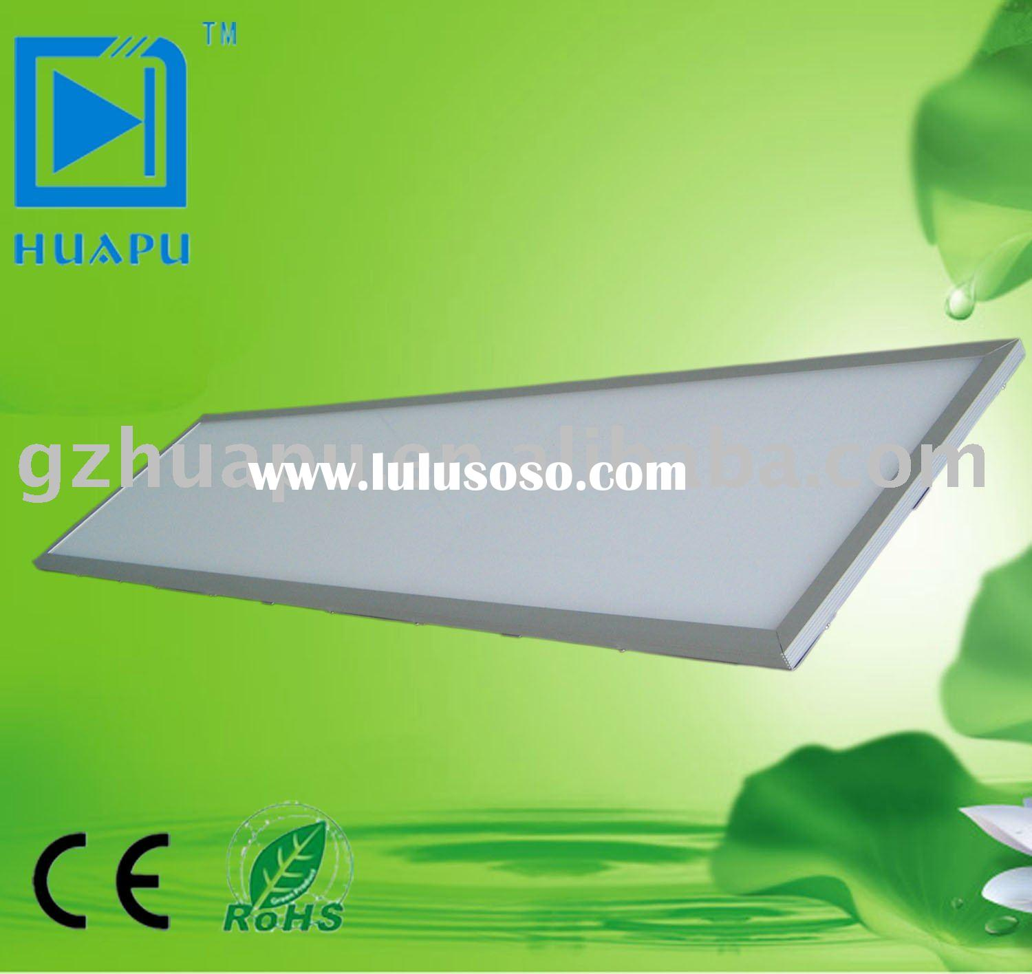 ceiling light panels, ceiling light panels Manufacturers in ...