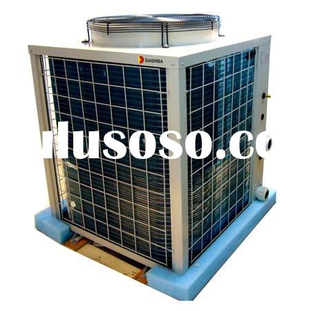 swimming pool water heater 26kw