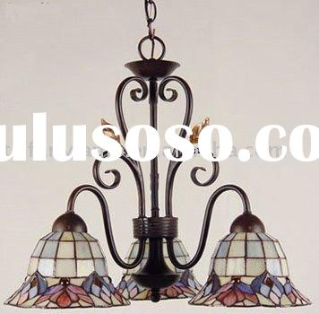 Tiffany Ceiling Lamp Tiffany Ceiling Lamp Manufacturers