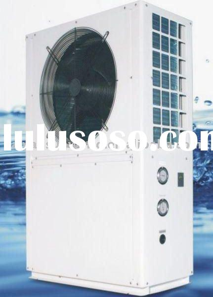 how to choose a good heat pump