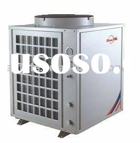 water heater swimming pool heat pumps