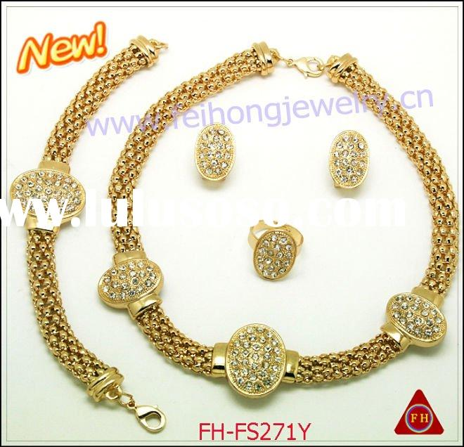 indian fashion jewelry online