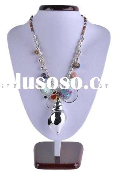 2011 fashion necklace,fashion jewelry