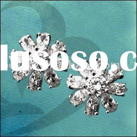 2011 sterling silver jewelry (Toll Free: +1-888-5513593)