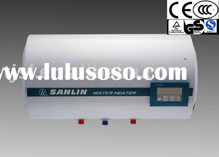 ELECTRIC Water Heater price FCD150-45G