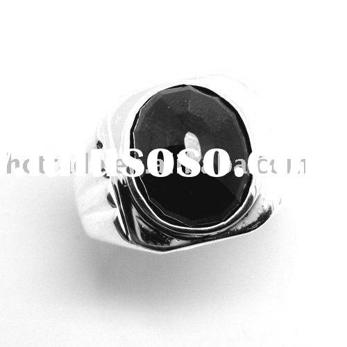 Fashion jewelry rings trendy