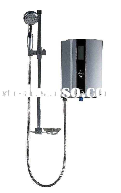 Instant Electric Water Heater (DSK-80AJ2A)