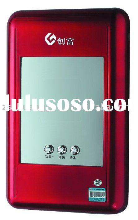 Mobile-style  Electric Water Heater