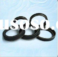 NBR oil seals OEM
