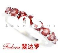 Wholesale fashion jewelry Rings