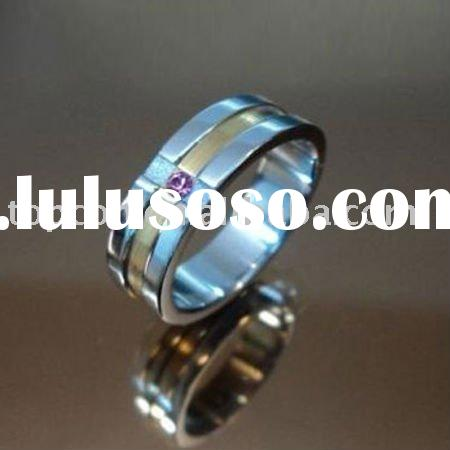 cheap fashion jewelry ring