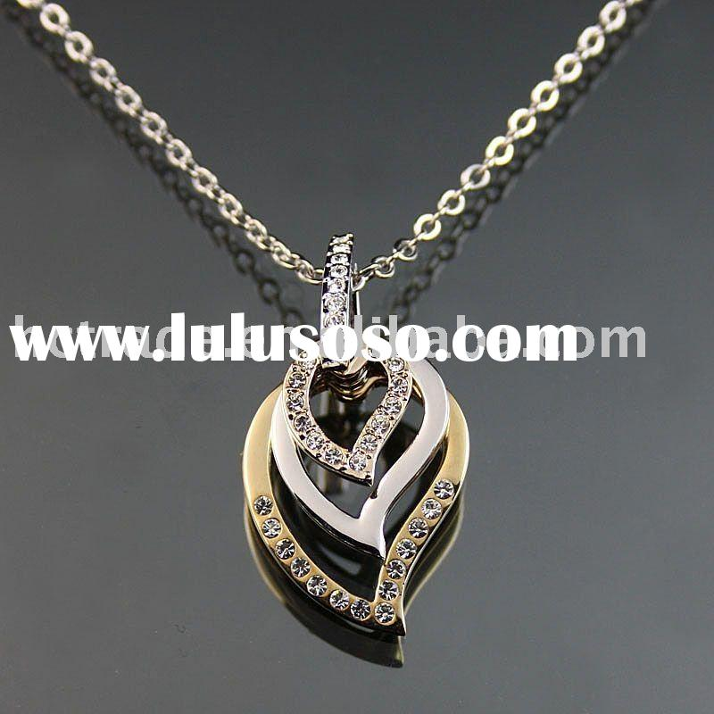 cheap jewelry, fashion jewelry