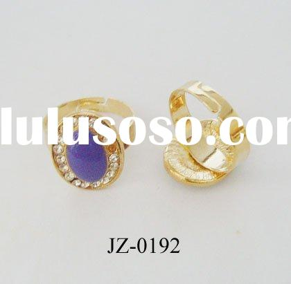 costume jewelry,antique rings