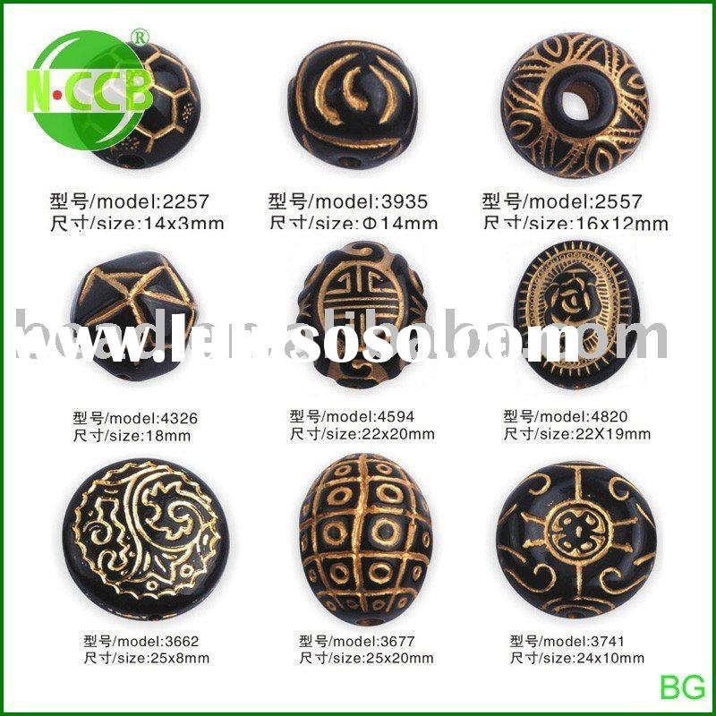 fashion accessories,jewellery beads