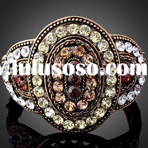 Fashion Costume Jewelry Wholesale fashion jewelry bracelet hot