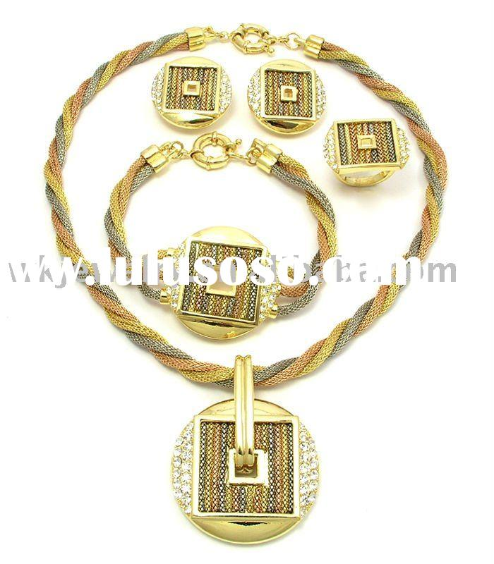WHOLESALE FASHION JEWELRY, FASHION JEWELRY, WHOLESALE COSTUME
