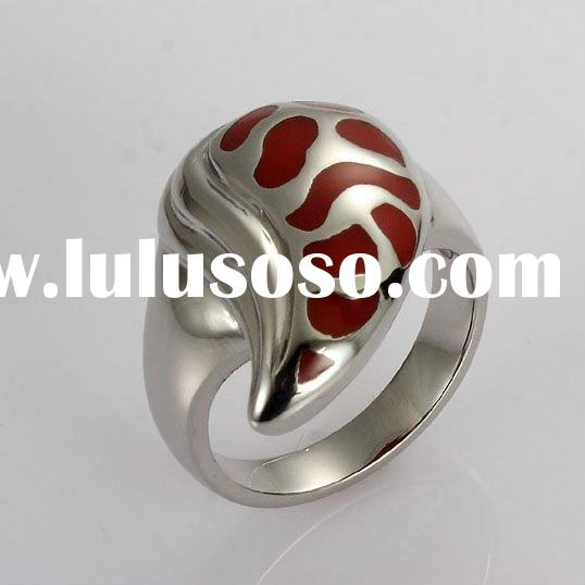 fashion silver Jewelry manufacturer