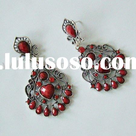 fashion wholesale vintage jewelry