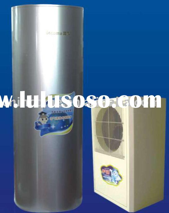 household  air source heat pump water heater