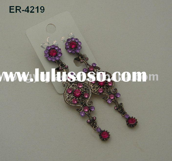 jewelry wholesale jewelry