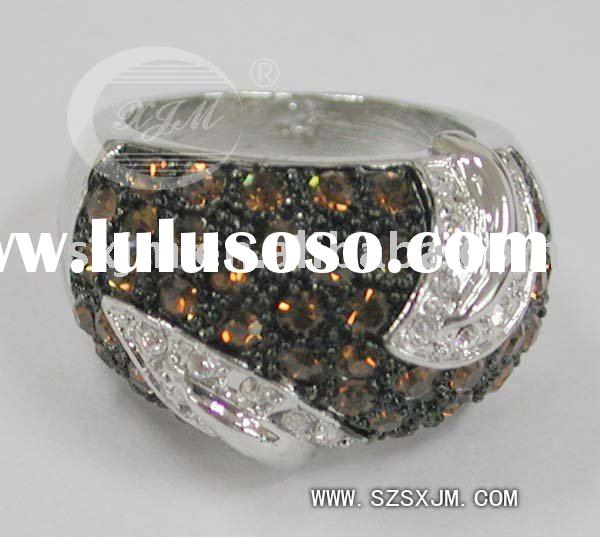 manufacturer fashion jewelry rings