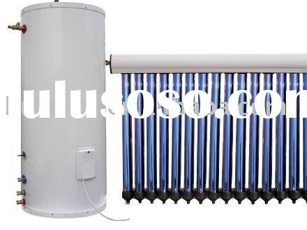 pilotless gas wall heaters