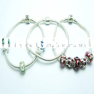 pandora bracelet, fashion jewelry