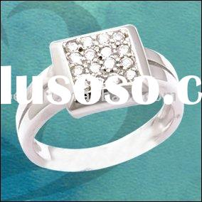 sterling silver jewelry (Toll-free: +1-888-5513593 )