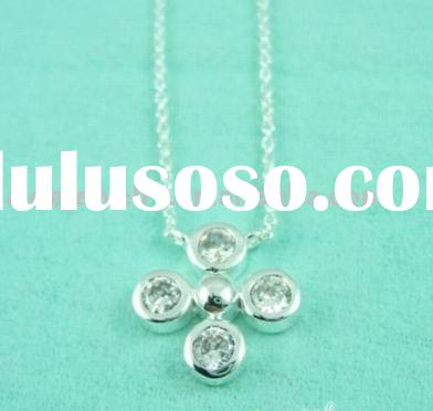 wholesale silver 925 jewelry