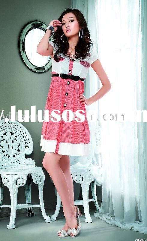 Latest Fashion Dress Designs Philippines Latest Fashion Dress Designs Philippines Manufacturers