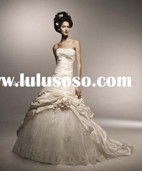 Design Your Own Wedding Dress Game Online Free