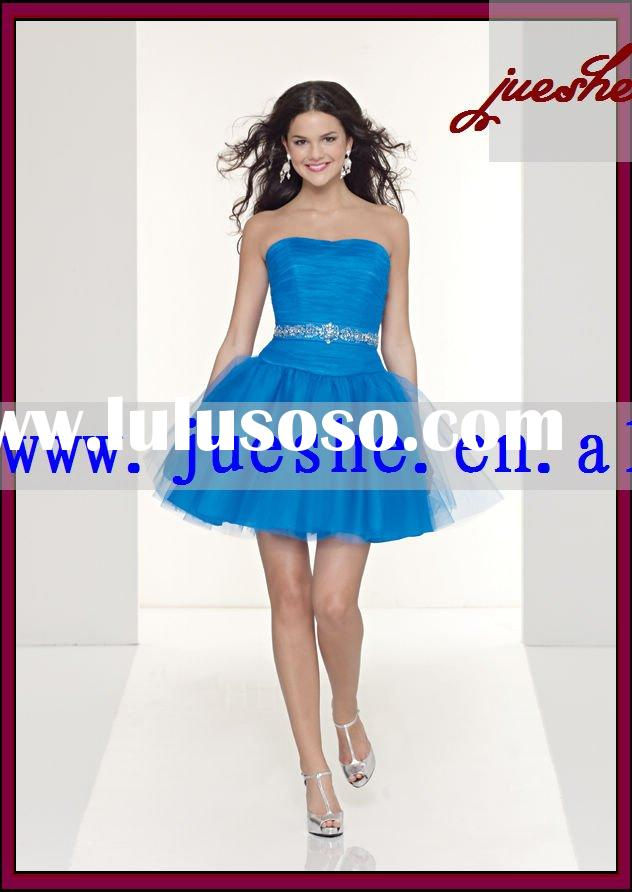 Philippines Online Shop Dress