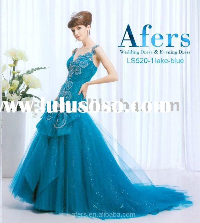 Eddilisas Blog You May Also Order Dresses That Are Already Made