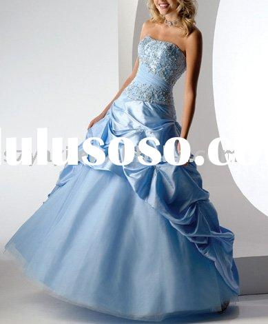 Formal Dress,Formal Gown