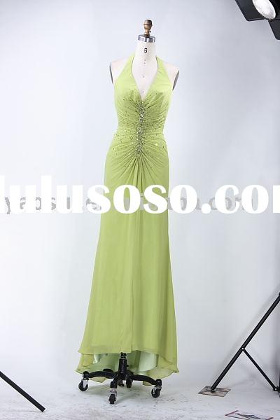 Formal cheap prom dresses