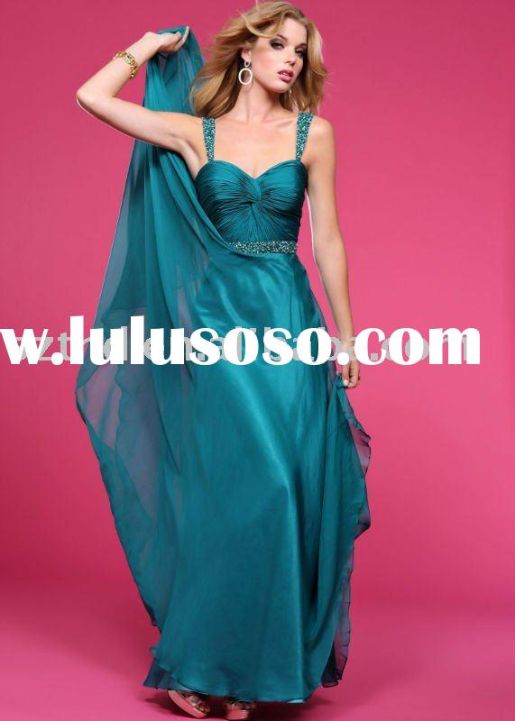 gorgeous prom dresses. Korean Prom Dresses