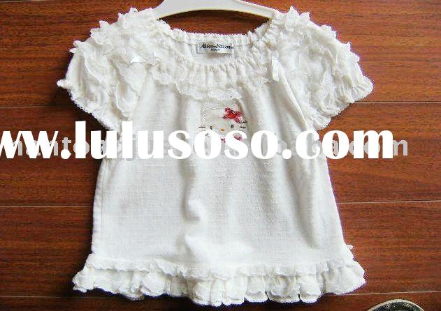 Hello Kitty Baby Clothes. Hello Kitty Baby Dress,infant