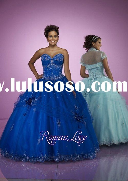 Wholesale Military Ball Dresses & Gowns from Military Ball Dresses