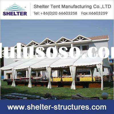 transparent marquee party wedding tent Event Tent 1High strengthrustproof