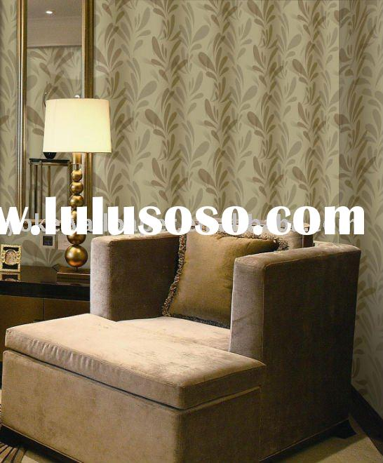wallpaper murals. Non-Woven wallpaper murals
