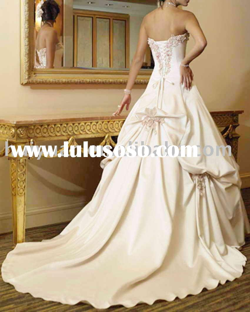 Wedding gown rental dallas texas junoir bridesmaid dresses for Wedding dress rentals dallas tx