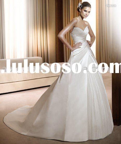 Wedding dresses for rent in canada wedding dresses asian for Rent for wedding dress
