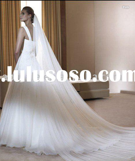 Wholesale Wedding Dresses, Designer Wedding Gowns, Custom Wedding