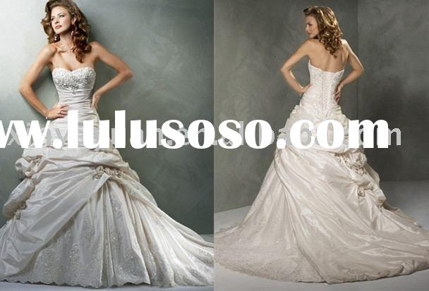 Discount Wedding Gowns: Discount Wedding Dresses, Discount Wedding Dresses