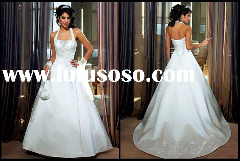 discount wedding dresses wd576