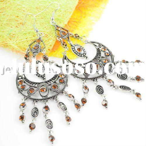 free shipping,jewelry ,fashion indian earrings ,paypal ,low price ,er-472j